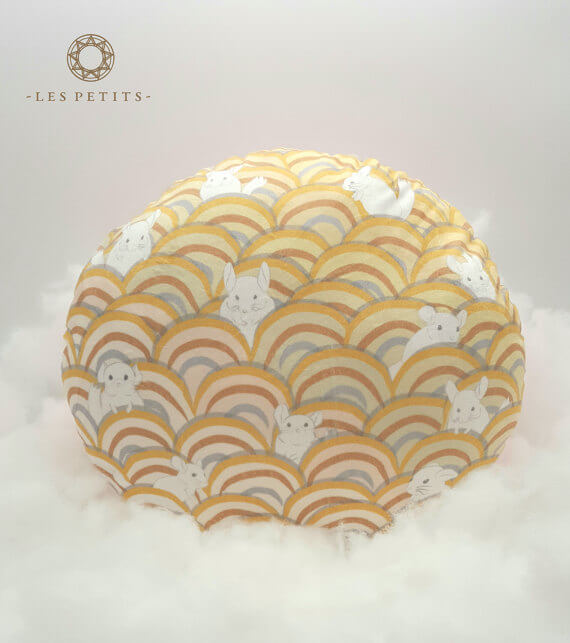 Cloud9 Sun Cushion